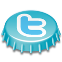 Beer-Cap-Twitter-icon